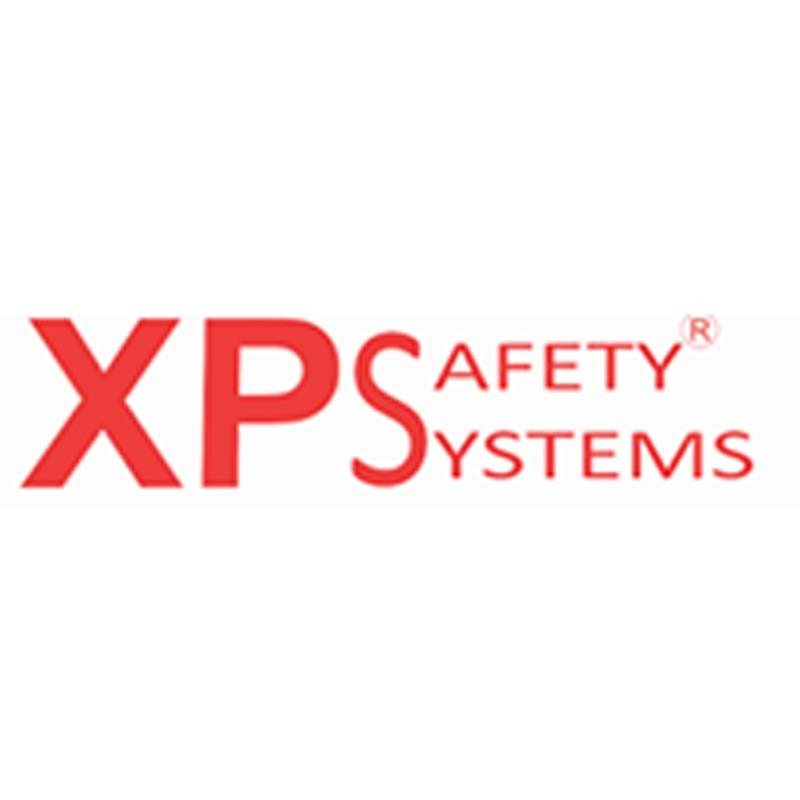 XP Safety Systems