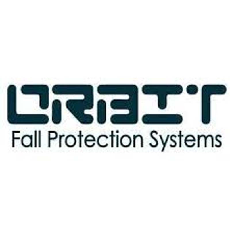 Orbit Fall Protection Systems
